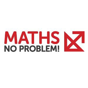 Image result for logo singapore maths no porblem