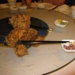 china5 (1)