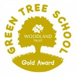 Green Tree School