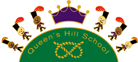 Queen's Hill School