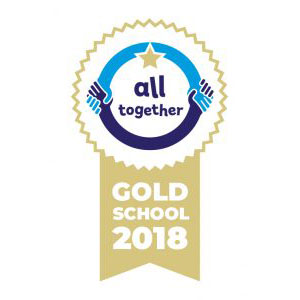 https://www.queenshill.norfolk.sch.uk/wp-content/uploads/2019/05/Winners_Logo_Gold-197x300-2.jpg