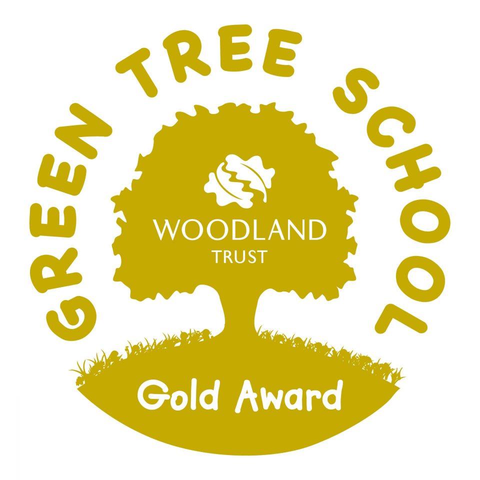 Green-Tree-School-Gold-Award-1
