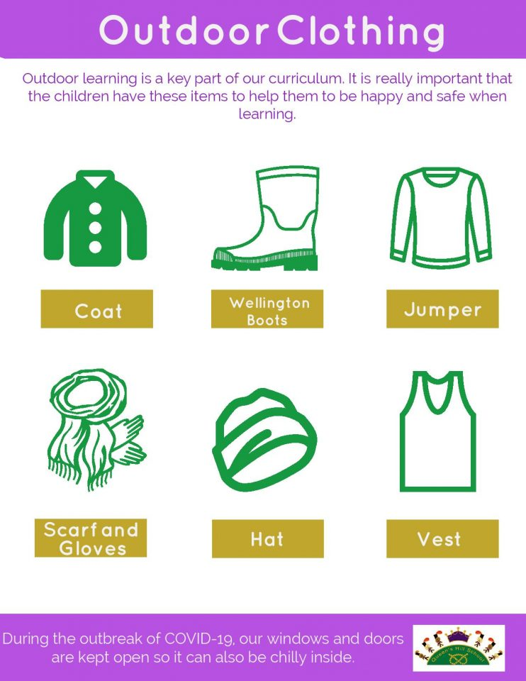 Outdoor-Learning-Clothes-page-001