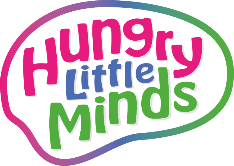 hungry-little-mind (1)