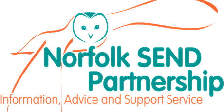 norfolk send partnership (1)