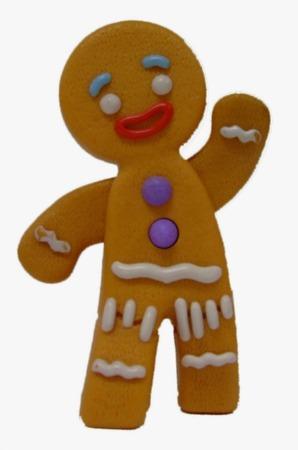 gingerbread-man-image