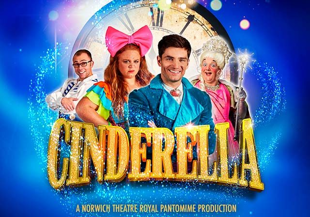 Cinderella_ShowPageV3