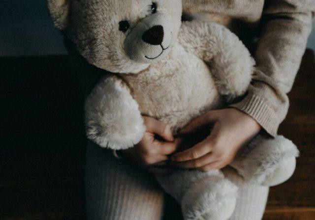 MindfulnessActivity_TeddyBearBellyBreathing