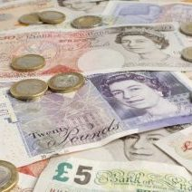gbp_notes-922x612-1