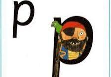 p-p-p