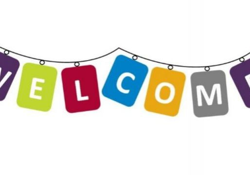 welcome-image-2-1